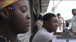 Baksos Pelaku Kriminal Remaja di Kawasan Rehabilitasi Badai Sandy