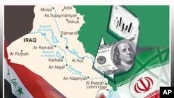 پانۆراما: عێراقێکی فێدراڵی بۆ چارهسهرکردنی قهیرانی سیاسی
