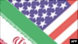 ایالات متحده خواهان آزادی فوری رکسانا صابری شده است