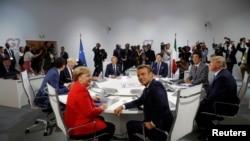 G7 Summit3