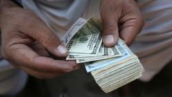 Corrupção custou cinco mil milhões de dólares em Moçambique em cinco anos