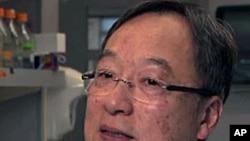 Dr Samuel So