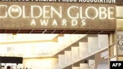 «Золотой глобус»: вчера и сегодня
