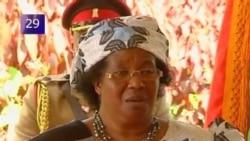 VOA60 Africa 11 Abr 2012 Português