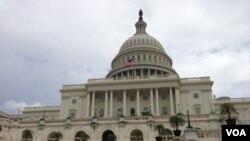Las conversaciones fueron parte del compromiso de última hora que logró poner al cierre federal esta semana.