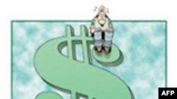 Quỹ Tiền Tệ Quốc Tế khuyến cáo Nhật Bản giảm bớt nợ nần