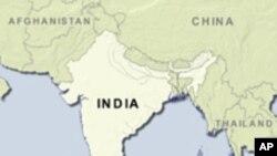بھارت کے دورے میں صدر اوباما پارلیمنٹ سے خطاب کریں گے: ذرائع