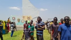 jamana fanga nyemogo, Choguel K Maiga ka, kunbeni Bamako-Senou