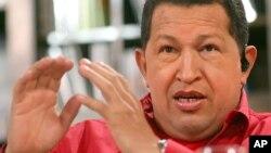 El detenido es Hugo Carvajal Barrios, quien fue un cercano colaborador del fallecido presidente Hugo Chávez.