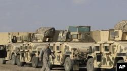 عراق سے انخلاء،امریکی فوجیوں اور عراقیوں کے جذبات