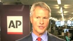 """AP cataloga como """"Inconstitucionales"""" las acciones en su contra"""