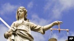 اعتراف سه پاکستانی در قاچاق یک دهشت افگن به ایالات متحده