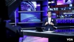 """""""რუსთავი 2""""-ის მფლობელის ვინაობა 2017 წლის 25 იანვრამდე უნდა გაირკვეს"""