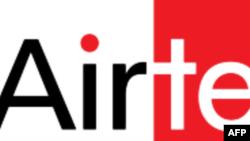 Công ty viễn thông Ấn Độ thiết lập sự hiện diện ở châu Phi