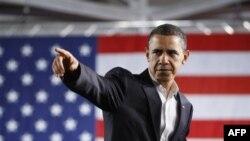 Presidenti Obama parashikon debat energjik për reformën financiare