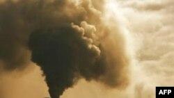هند طی دهه آینده انتشار گاز دی اکسید کربن را به مقدار قابل توجهی کاهش می دهد