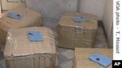 Hrvatska aktivno surađuje u borbi protiv krijumčarenja droga