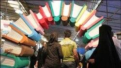 وزیرارشاداسلامی گمرکات کشور را عامل گسترش دادوستد زیرزمینی کالاهای فرهنگی دانست