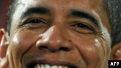 Личная дипломатия президента Обамы на Ближнем Востоке