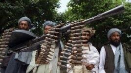 Nỗ lực của chính phủ Afghanistan nhằm theo đuổi hòa bình với phe Taliban đã được thực hiện từ vài năm qua