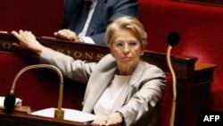 Fransa el Kaide Lideriyle Görüşme Önerisini Reddetti