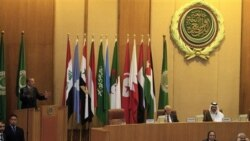 اتحاديه عرب: سوريه بدون درنگ مذاکرات ملی را آغاز کند