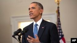 Tổng thống Mỹ Barack Obama sẽ có bài phát biểu trước dân chúng Cuba trong chuyến thăm lịch sử.