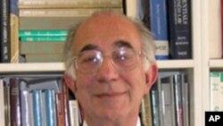 Manuel Quaresma