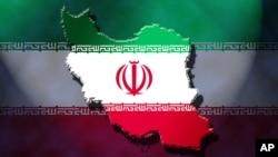 이란에서 강진이 발생했다.