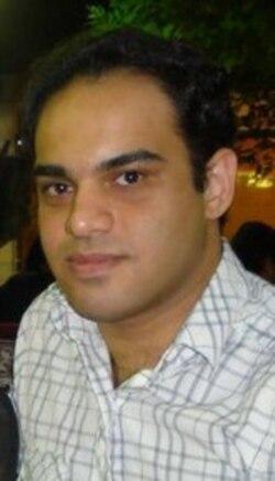 مهدی تاجیک می گوید این بازداشت ها نشانه های موج جدید برخورد حکومت با روزنامه نگاران است