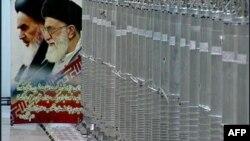 Irani: Zyrtarët e OKB-së jo për inspektimin e objekteve bërthamore