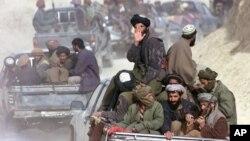 شورایی در کویته رهبر جدید طالبان را انتخاب کرد