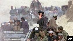 تحلیلگران می گویند که گسترش ساحۀ جنگ در افغانستان تلفات هر دو طرف را افزایش داده است