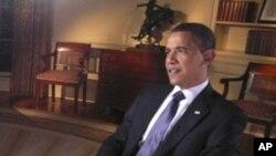 Popularnost predsjednika Obame porasla nakon akcije američkih komandosa u Pakistanu