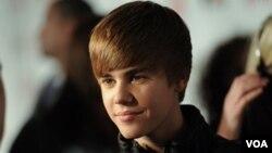 La emergencia hizo sonar todas las alarmas ya que Bieber tiene previsto participar de la entrega de premios Globos de Oro, este próximo domingo.