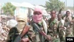Al-Qaida poslije bin Ladena: Slabija, ali i dalje opasna
