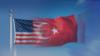 美國與土耳其外交 因領事館人員被捕爭吵升級