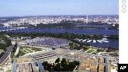 Пентагон ја менува политиката за служењето на хомосексуалци во армијата