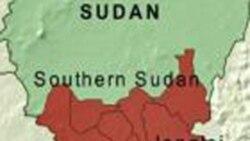 اوباما سیاست دولت خود را نسبت به سودان تغییر می دهد