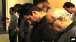 شکاگو میں اسلامی تعلیمی مرکز کے قیام کی اجازت سے انکار