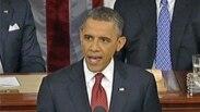د امریکې صدر باراک اوباما