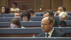 Miratohet ligji për qendrën e Prizrenit