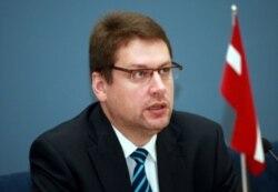Latviya Yevropa Ittifoqini boshqarar ekan, Markaziy Osiyo bilan hamkorlik qanday? Navbahor Imamova