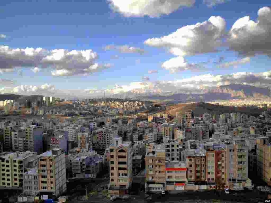 کرمانشاه عکس: علی اکبر قیطولی (ارسالی شما)