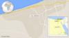 Militants Rob Bank, Attack Church in Egypt's Sinai; 7 Dead