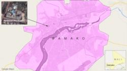 Spécial Mali - Le Monde aujourd'hui