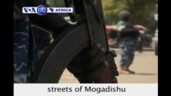 Cattle raiders kill 30 policemen in remote Samburu region in north of Kenya