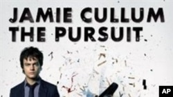 "Albumom ""The Pursuit"", Jamie Cullum kreće novim pravcem"