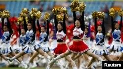 Los adolescentes toman esteroides para mejorar su apariencia y rendimiento atlético principalmente.