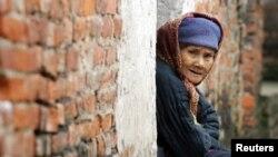 Dự án có tên 'Hỗ trợ cải thiện hệ thống chính sách trợ giúp xã hội' nhắm mục tiêu cung cấp trợ giúp xã hội cho 2,5 triệu người thụ hưởng trước năm 2020 mà 30% trong số đó là người già.